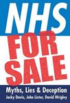 Picture of NHS for Sale