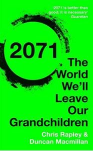 Picture of 2071