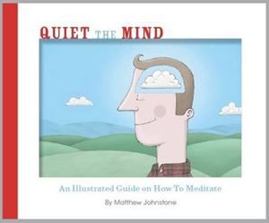 Picture of Quiet the Mind