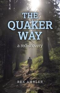 Picture of The Quaker Way: A Rediscovery