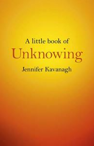 Picture of A little book of unknowing