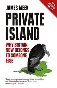 Picture of Private island