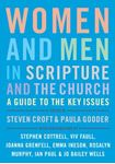 Picture of Women and men in scripture and the church