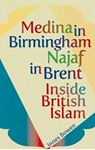 Picture of Medina in Birmingham Najaf in Brent insi