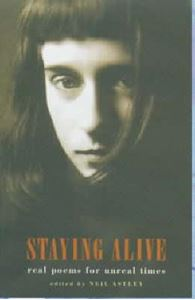 Picture of Staying Alive