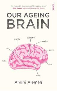 Picture of Our Ageing Brain
