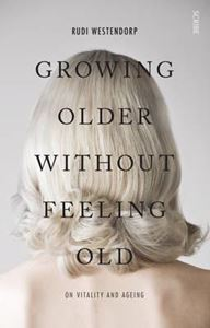 Picture of Growing older without feeling old