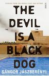 Picture of The devil is a black dog