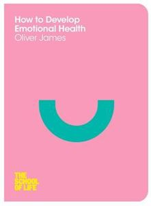 Picture of How to develop emotional Health