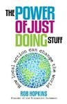 Picture of The power of just doing stuff