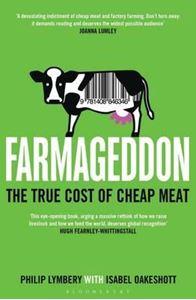 Picture of Farmageddon