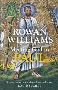 Picture of Meeting God in Paul