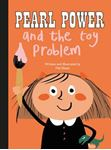 Picture of Pearl Power and the Toy Problem