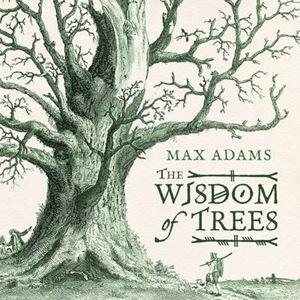Picture of Wisdom of Trees