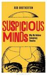 Picture of Suspicious Minds