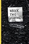 Picture of Wreck this journal everywhere