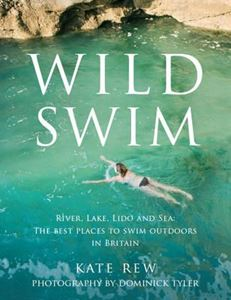 Picture of Wild Swimming