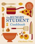 Picture of Hungry Student Cookbook