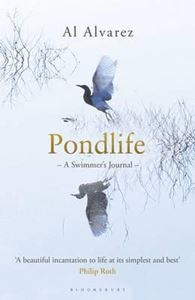 Picture of Pondlife