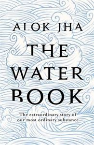 Picture of The Water Book