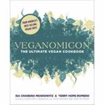 Picture of Veganomicon