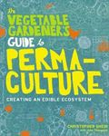 Picture of Vegetable Gardener's Guide Permaculture