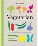Picture of Vegetarian