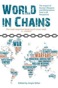 Picture of World in Chains