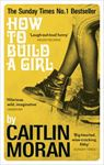 Picture of How to build a girl