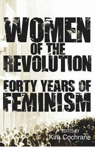 Picture of Women of the revolution