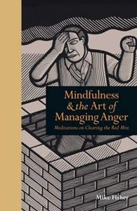 Picture of Mindfulness & the art of managing anger