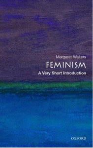 Picture of Feminism:A Very Short Introduction