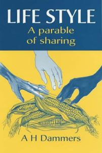 Picture of Life Style: A Parable of Sharing