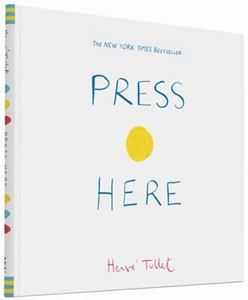 Picture of Press here