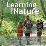 Picture of Learning with Nature