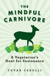 Picture of The Mindful Carnivore