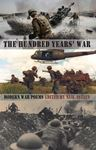 Picture of The Hundred Years' War