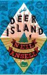 Picture of Deer Island