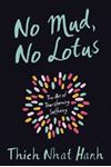 Picture of No Mud No Lotus