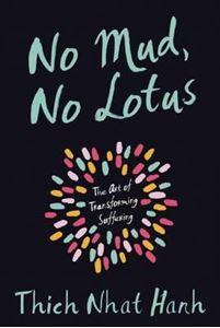 Picture of No Mud No Lotus