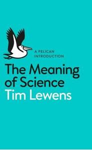 Picture of The meaning of science