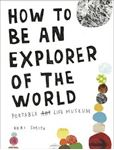 Picture of How to be an explorer of the world