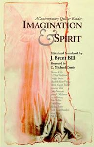 Picture of Imagination & Spirit