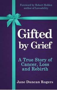Picture of Gifted by grief