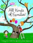 Picture of All kinds of families