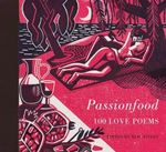 Picture of Passionfood