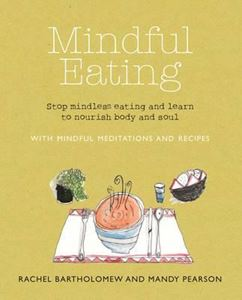 Picture of Mindful Eating