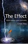 Picture of The Effect