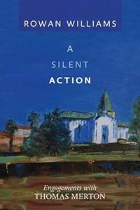 Picture of A Silent Action