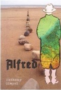 Picture of Alfred